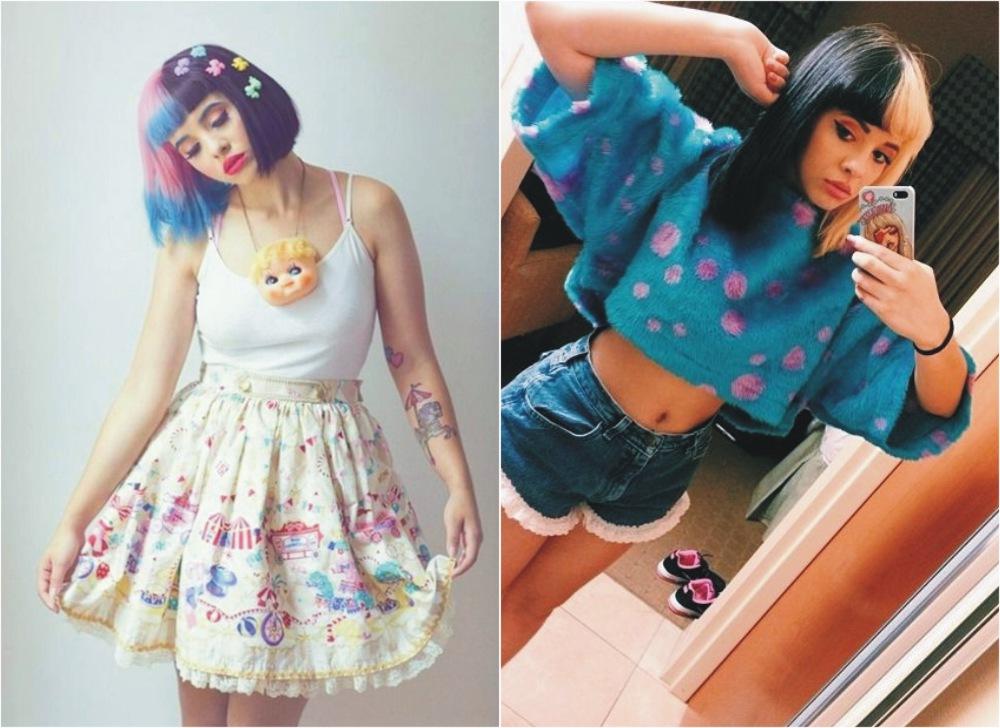 estilo-melanie-martinez-blog-ela-inspira-3