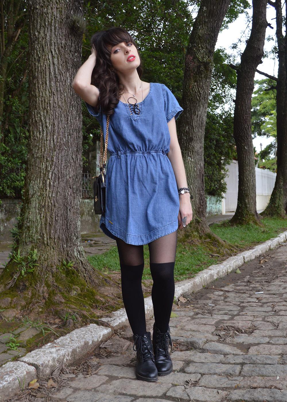 look-perfect-symmetry-blog-ela-inspira-6