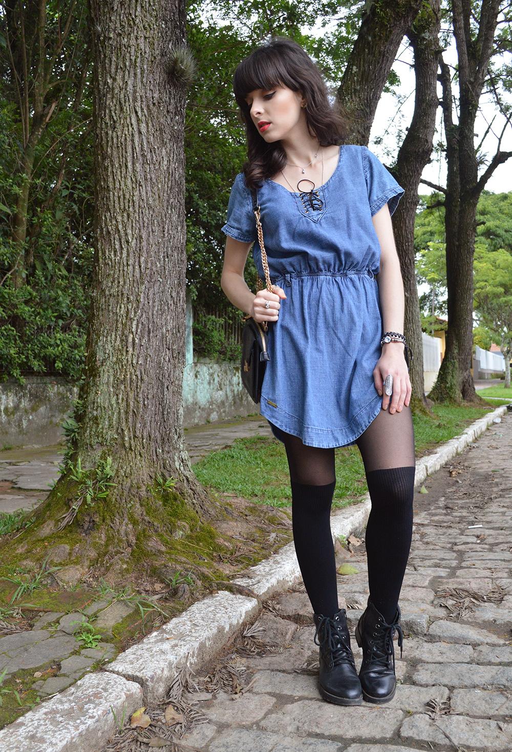 look-perfect-symmetry-blog-ela-inspira-7