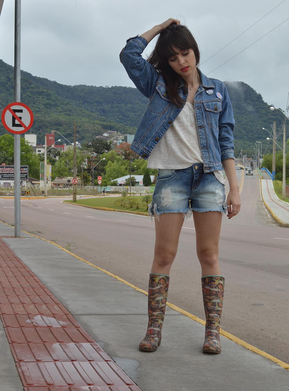 look-read-my-mind-blog-ela-inspira-4