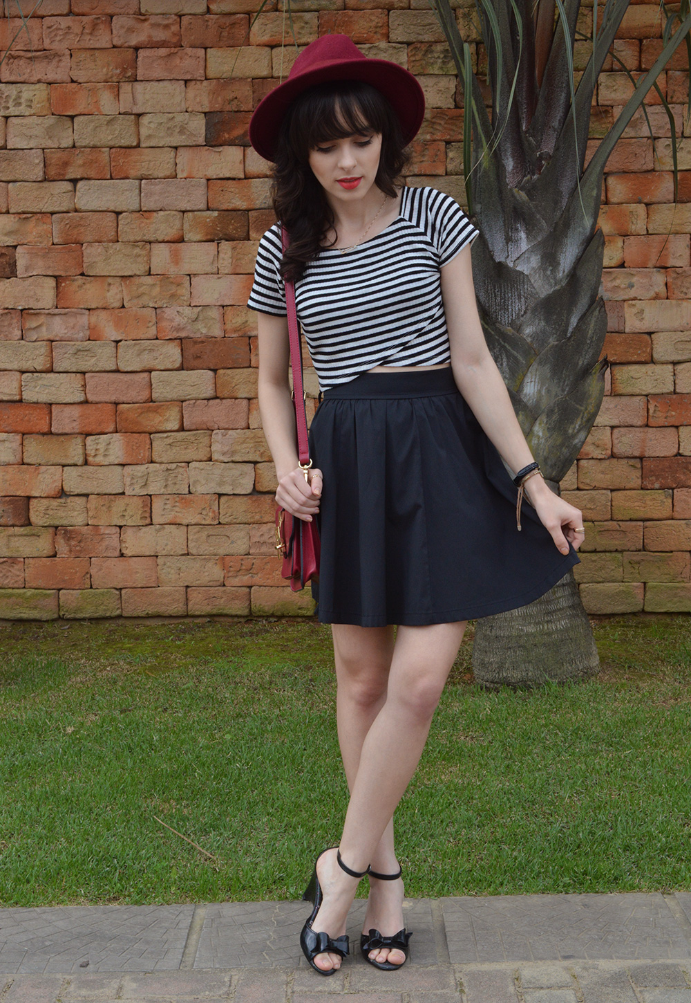 look-secrets-blog-ela-inspira-girlie-4