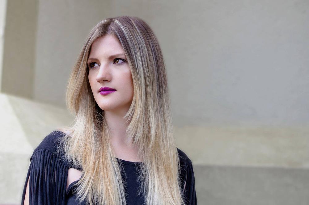 maquiando-blog-ela-inspira-4