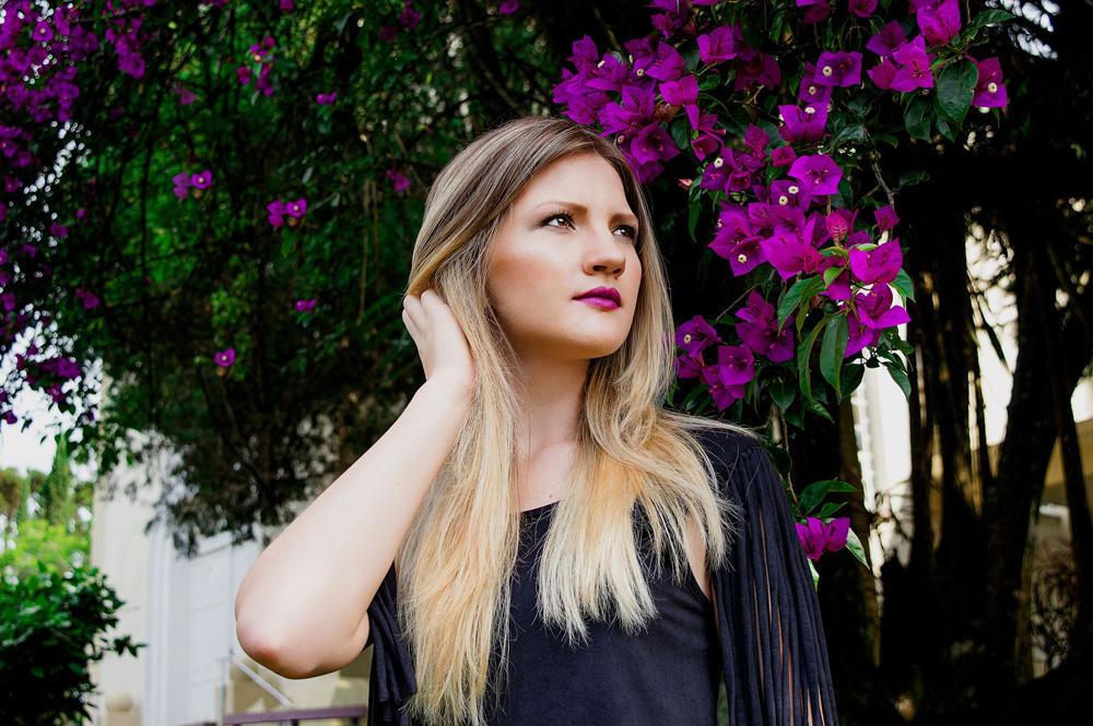 maquiando-blog-ela-inspira-7