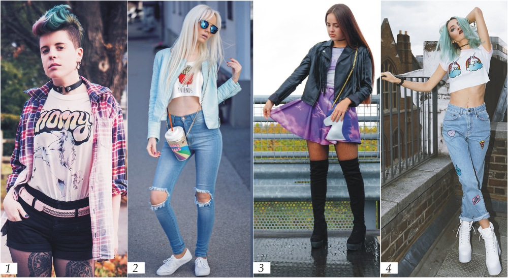tendencia-unicornios-blog-ela-inspira-lookbook-looks