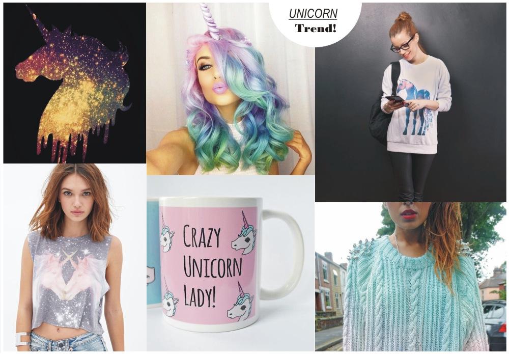 tendencia-unicornios-blog-ela-inspira-painel