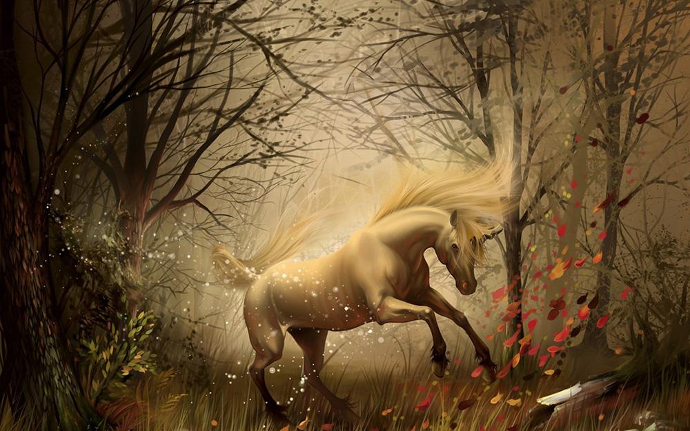 tendencia-unicornios-blog-ela-inspira-unicornio-floresta