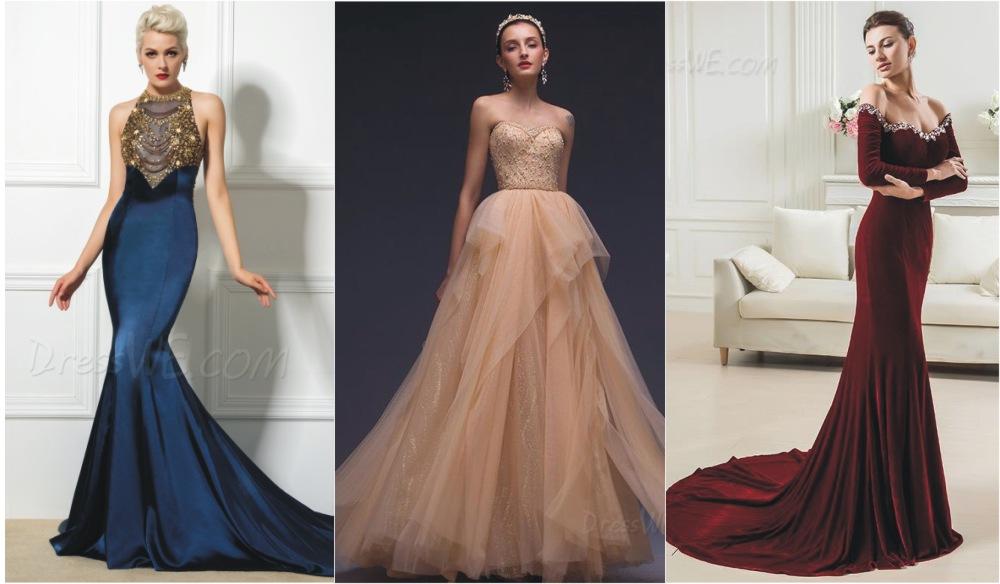 vestidos-de-festa-para-noite-dresswe-blog-ela-inspira-1