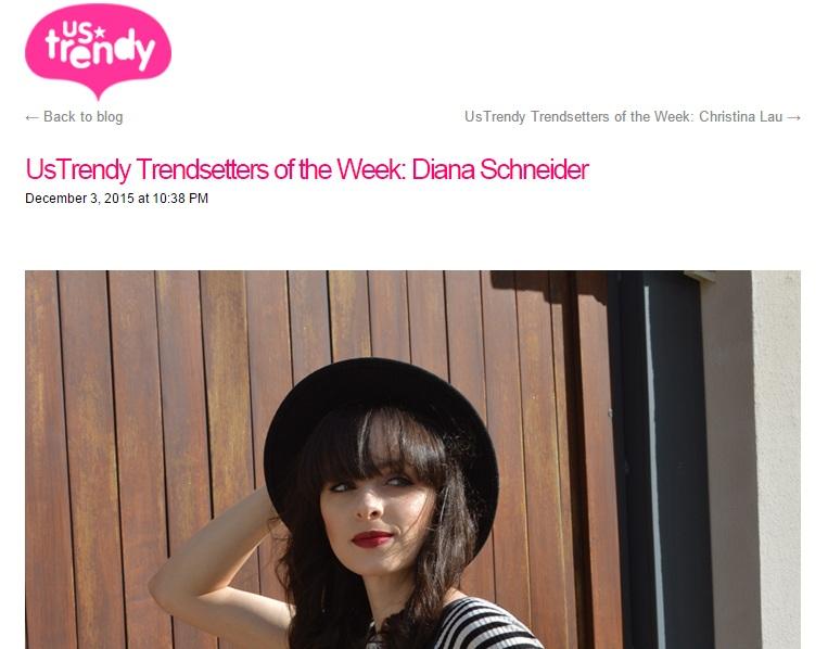 entrevista-ustrendy-blog-ela-inspira-1
