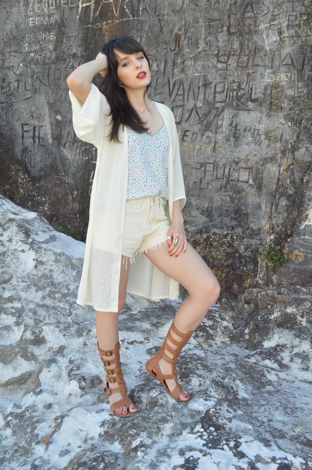 look-queen-of-peace-blog-ela-inspira-2