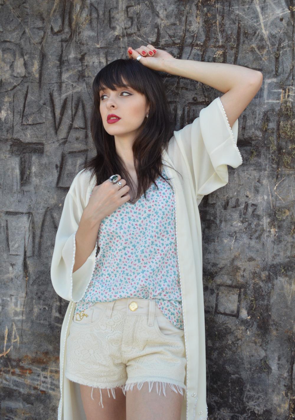 look-queen-of-peace-blog-ela-inspira-3