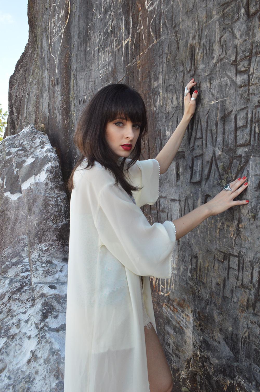 look-queen-of-peace-blog-ela-inspira-7