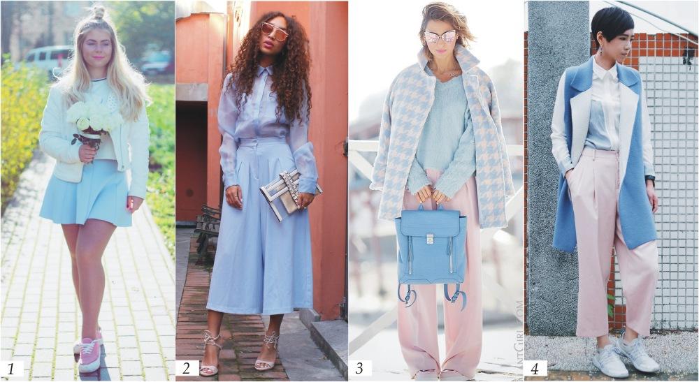 pantone-2016-inspire-se-nos-looks-de-street-style-blog-ela-inspira-1