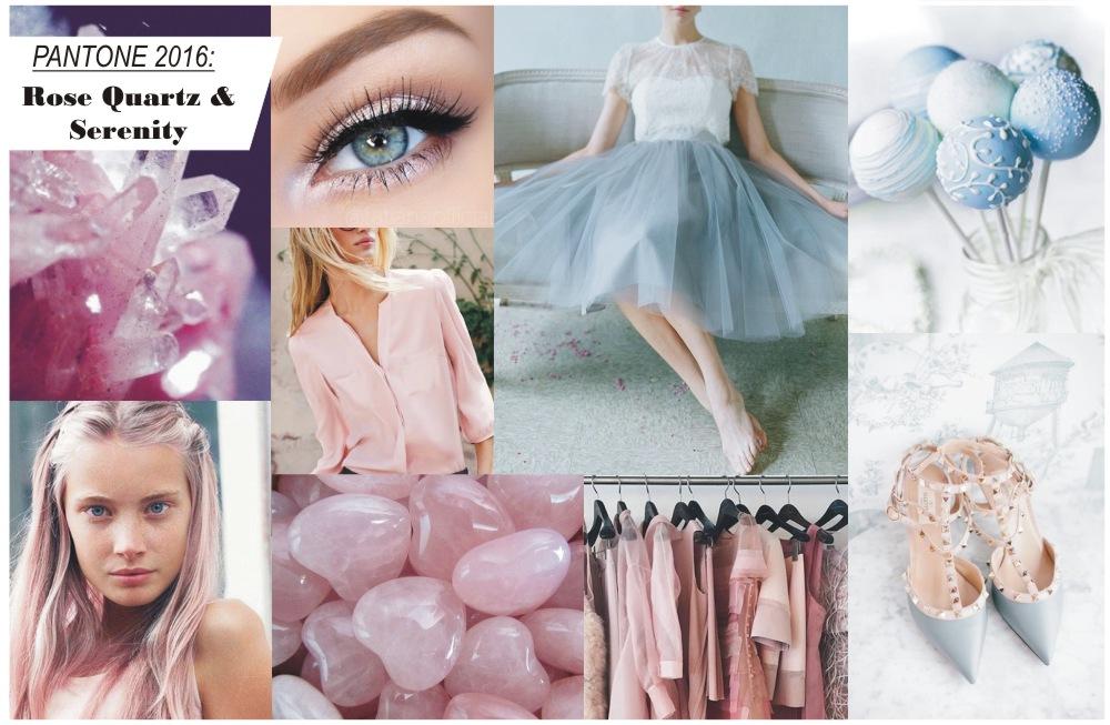 pantone-2016-inspire-se-nos-looks-de-street-style-blog-ela-inspira-painel