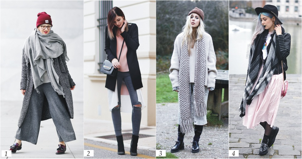 7-tendencias-para-apostar-no-inverno-2016-blog-ela-inspira-camadas