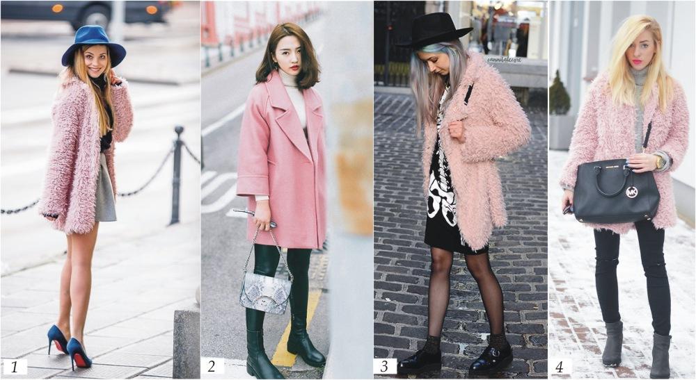 7-tendencias-para-apostar-no-inverno-2016-blog-ela-inspira-casaco-pink