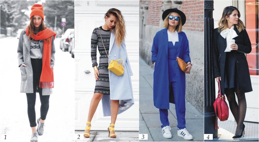 7-tendencias-para-apostar-no-inverno-2016-blog-ela-inspira-cores