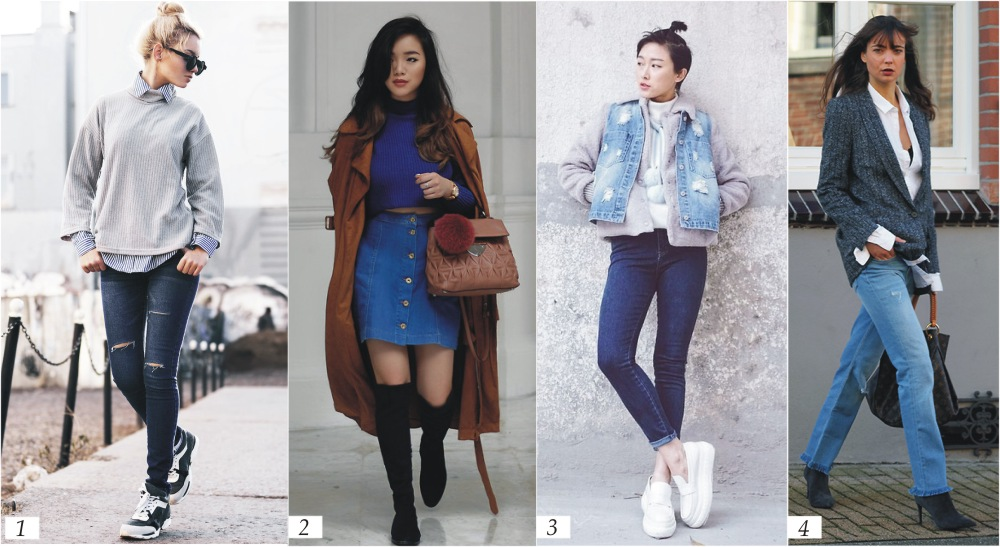 7-tendencias-para-apostar-no-inverno-2016-blog-ela-inspira-jeans