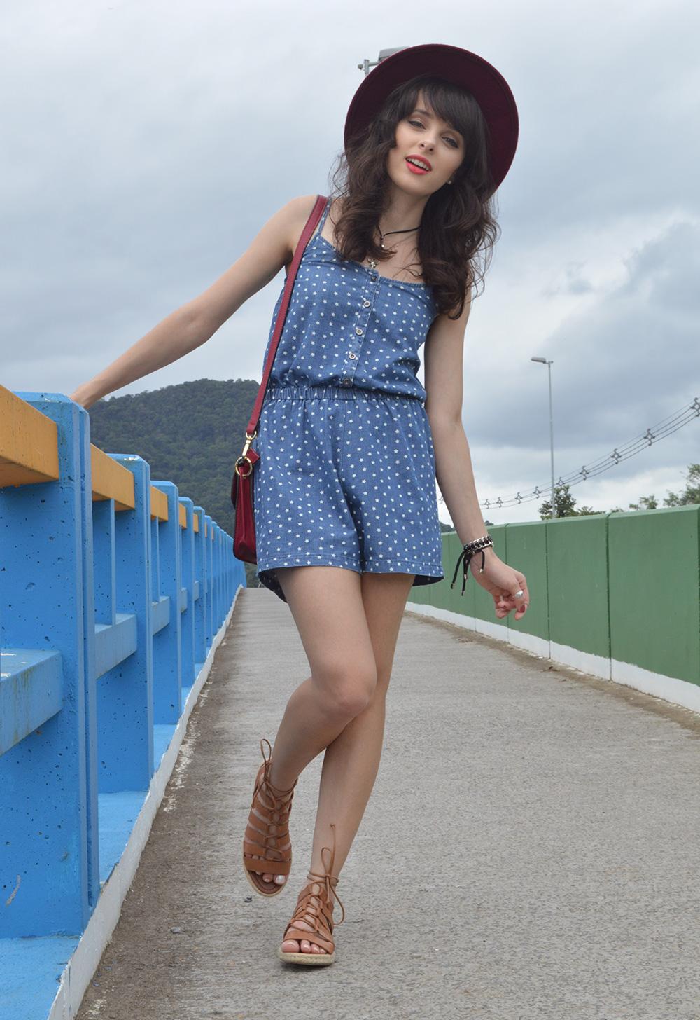 look-living-in-colour-blog-ela-inspira-1