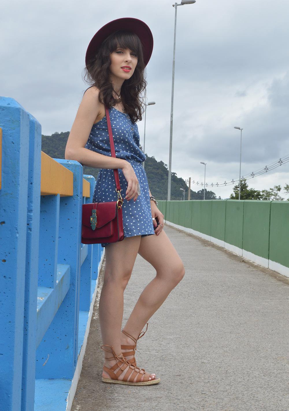 look-living-in-colour-blog-ela-inspira-3