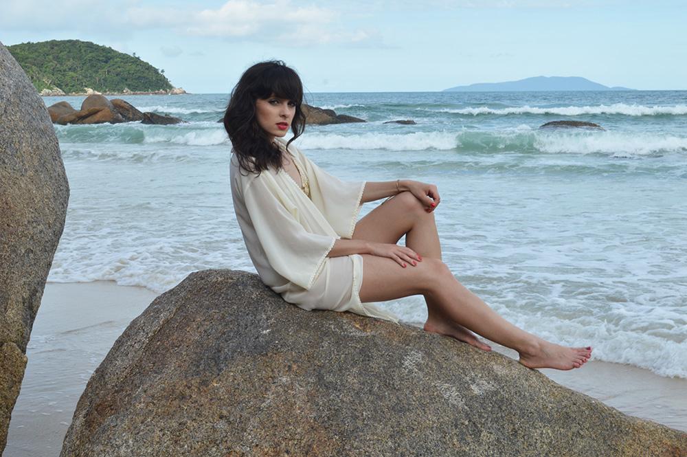 look-praia-de-palmas-blog-ela-inspira-1