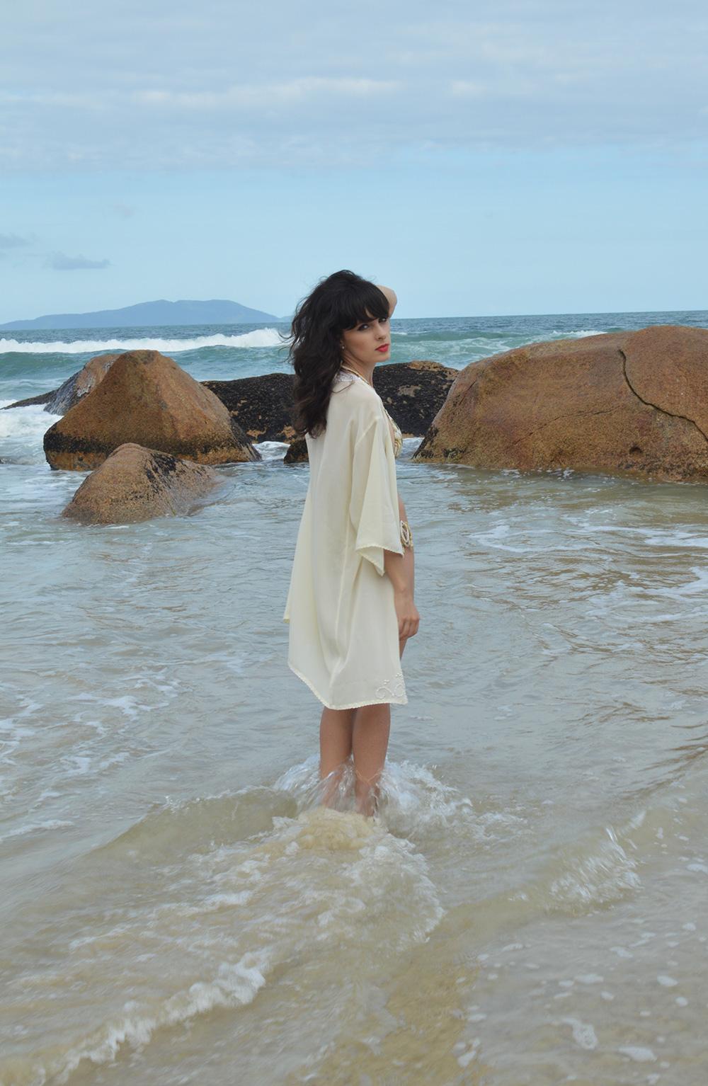 look-praia-de-palmas-blog-ela-inspira-10