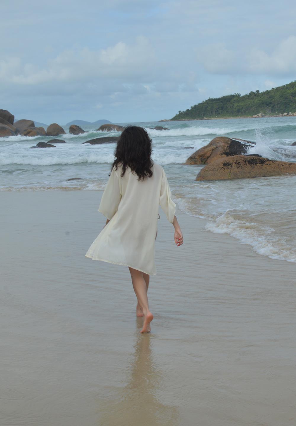 look-praia-de-palmas-blog-ela-inspira-11