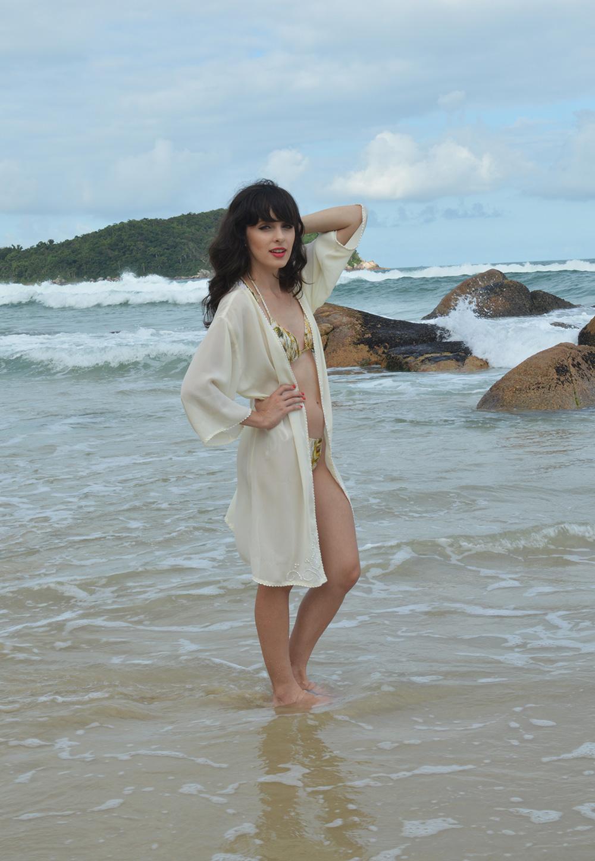 look-praia-de-palmas-blog-ela-inspira-4