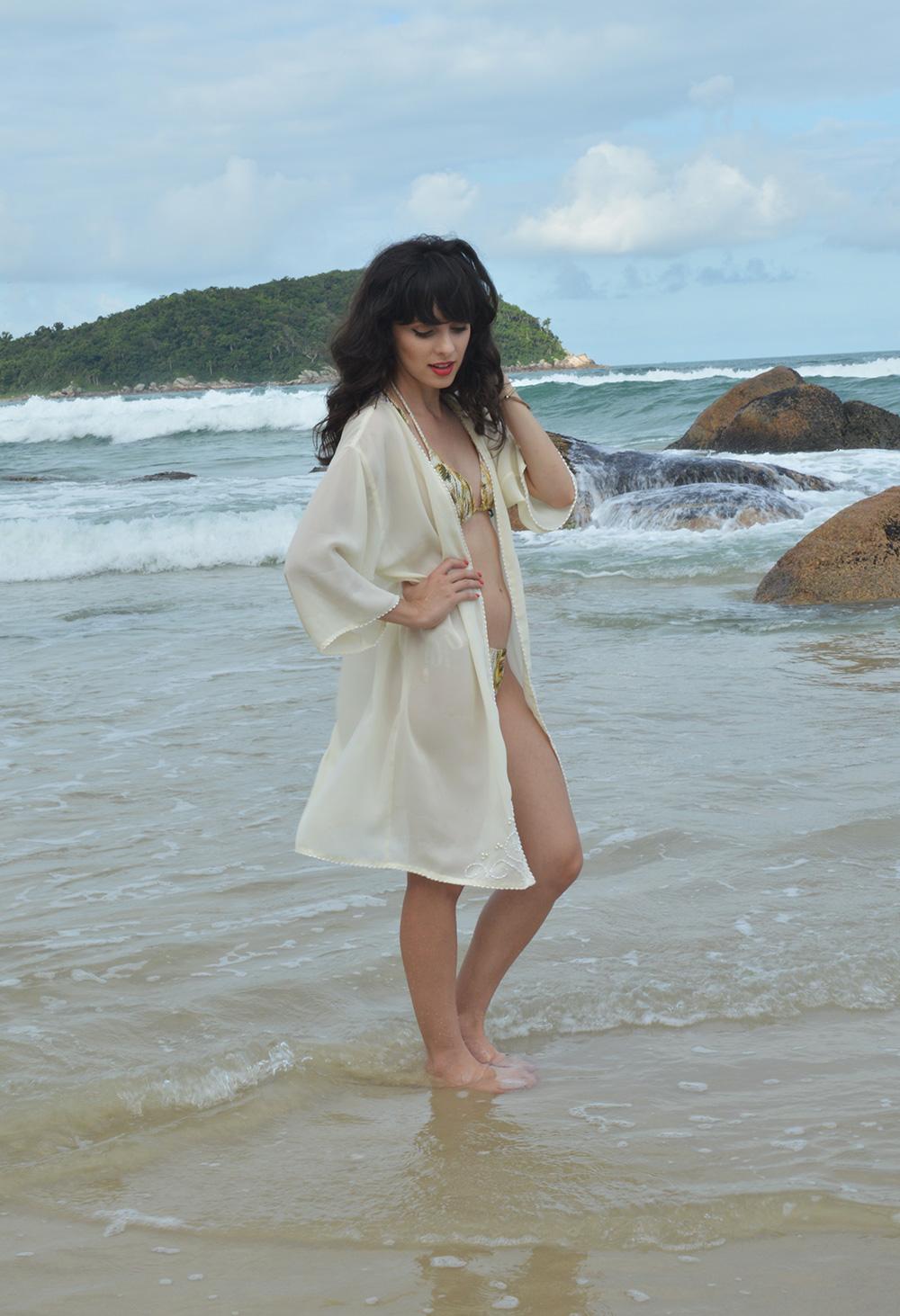 look-praia-de-palmas-blog-ela-inspira-5