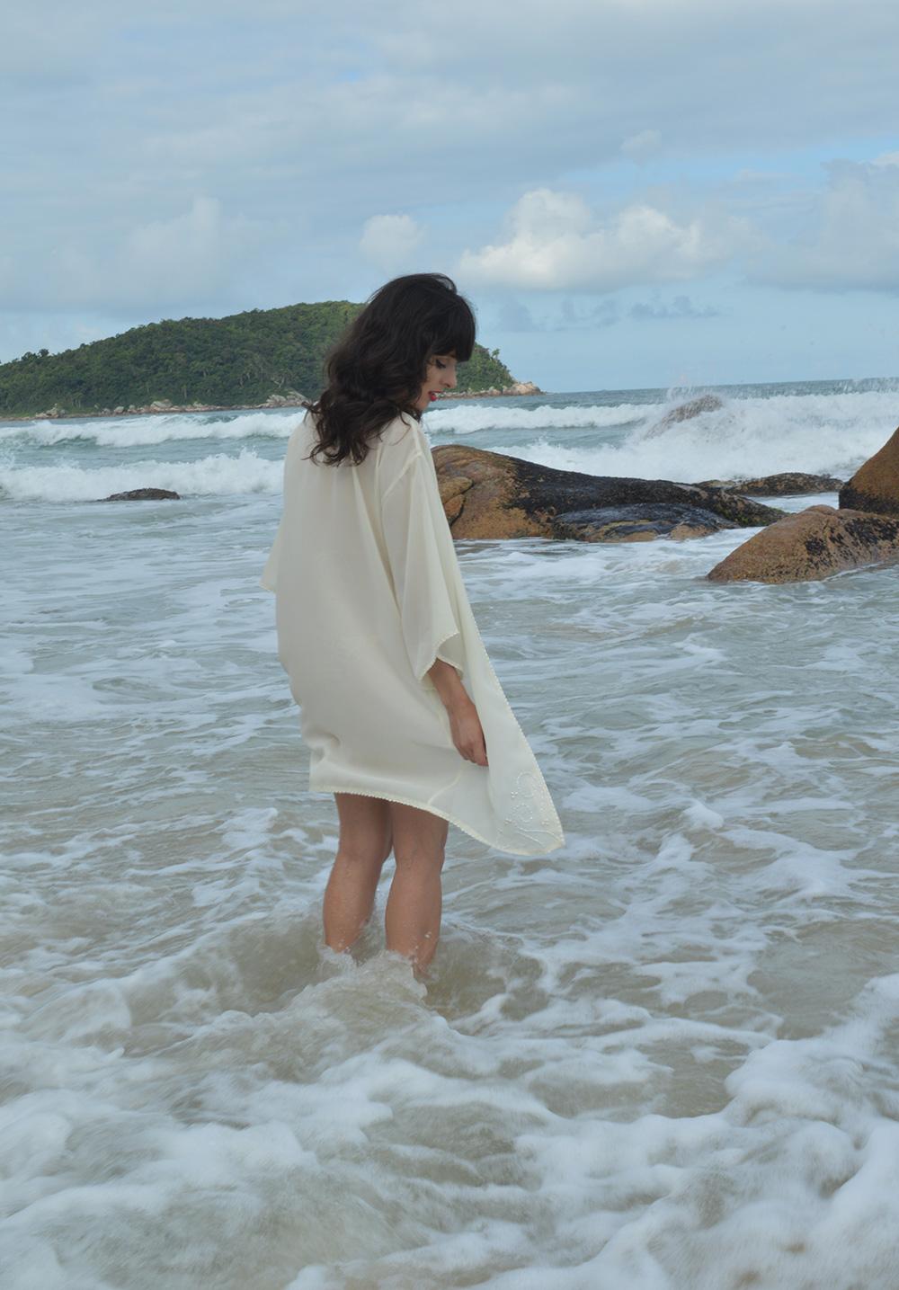 look-praia-de-palmas-blog-ela-inspira-6