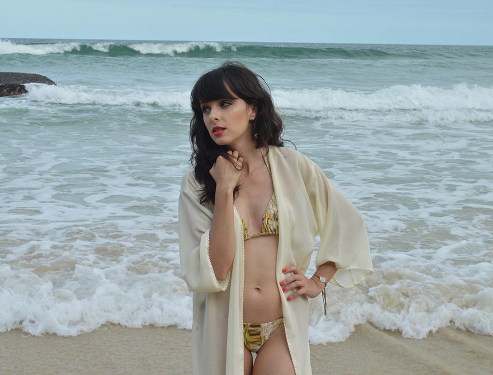 look-praia-de-palmas-blog-ela-inspira-7