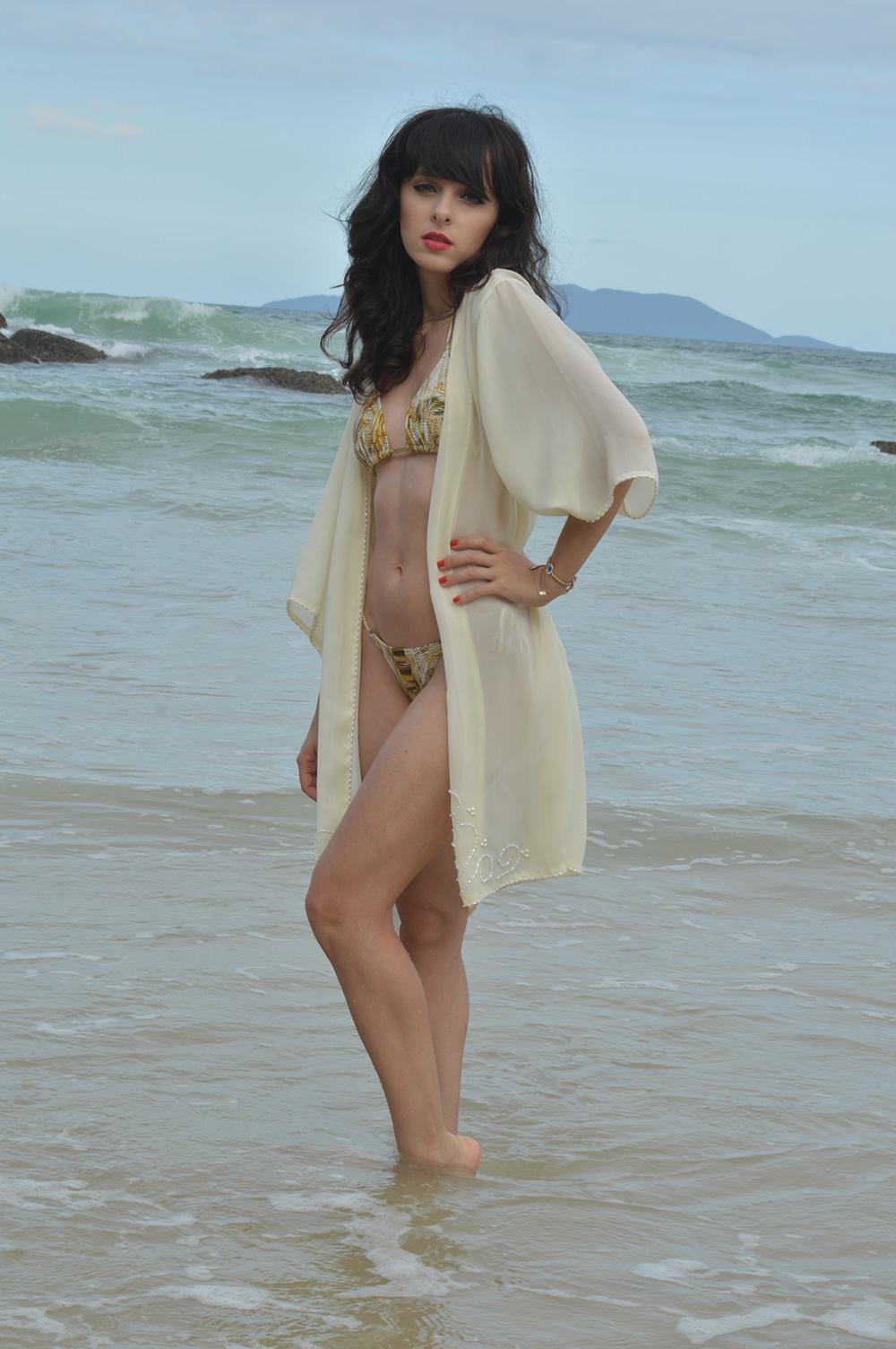 look-praia-de-palmas-blog-ela-inspira-9