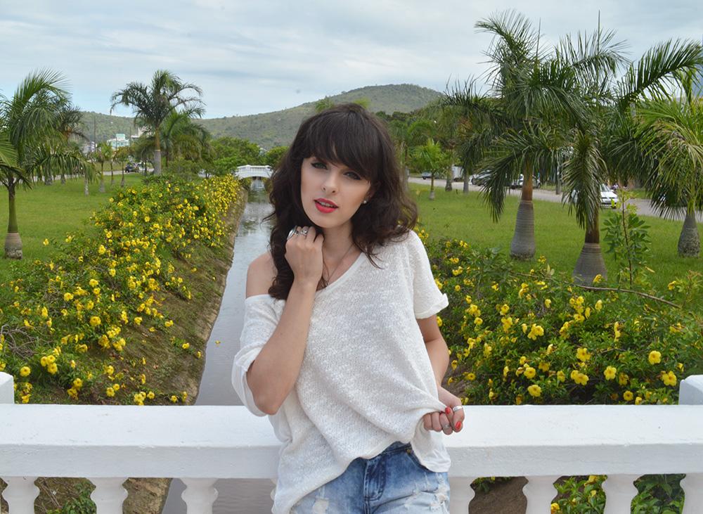look-simple-blog-ela-inspira-1