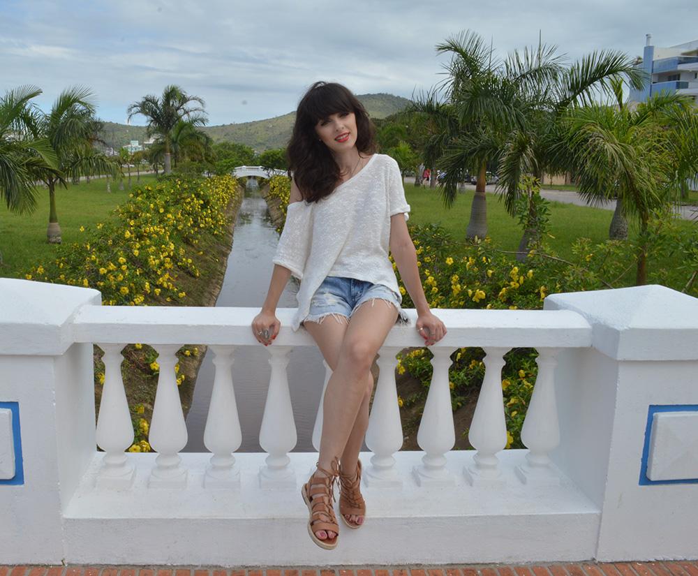 look-simple-blog-ela-inspira-3