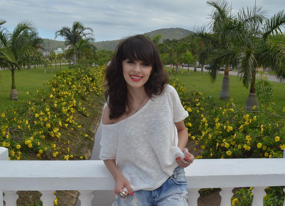 look-simple-blog-ela-inspira-5