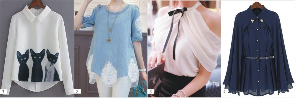 wishlist-sammy-dress-blog-ela-inspira-blusas