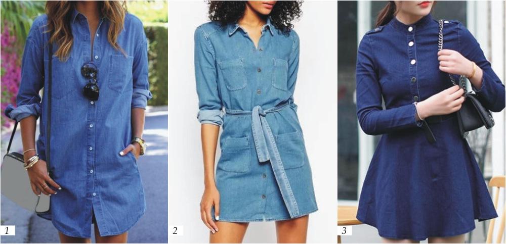 wishlist-sammy-dress-blog-ela-inspira-denim-dresses