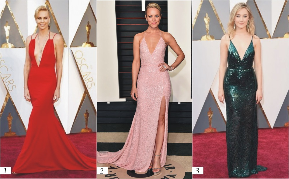 as-principais-tendencias-do-oscar-2016-blog-ela-inspira-alcinhas