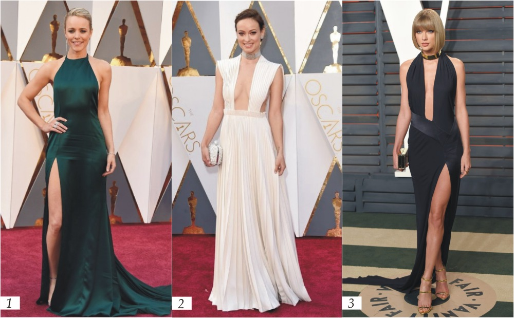 as-principais-tendencias-do-oscar-2016-blog-ela-inspira-fendas