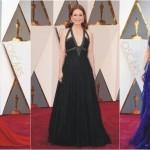As principais tendências do Oscar 2016!