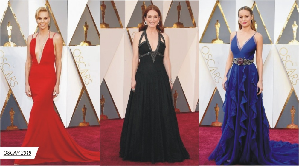 as-principais-tendencias-do-oscar-2016-blog-ela-inspira-geral
