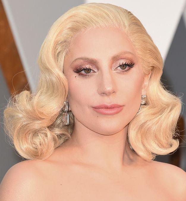 as-principais-tendencias-do-oscar-2016-blog-ela-inspira-lady-gaga
