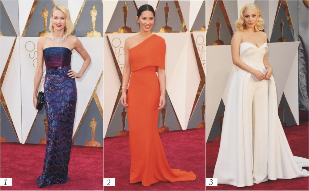 as-principais-tendencias-do-oscar-2016-blog-ela-inspira-ombros