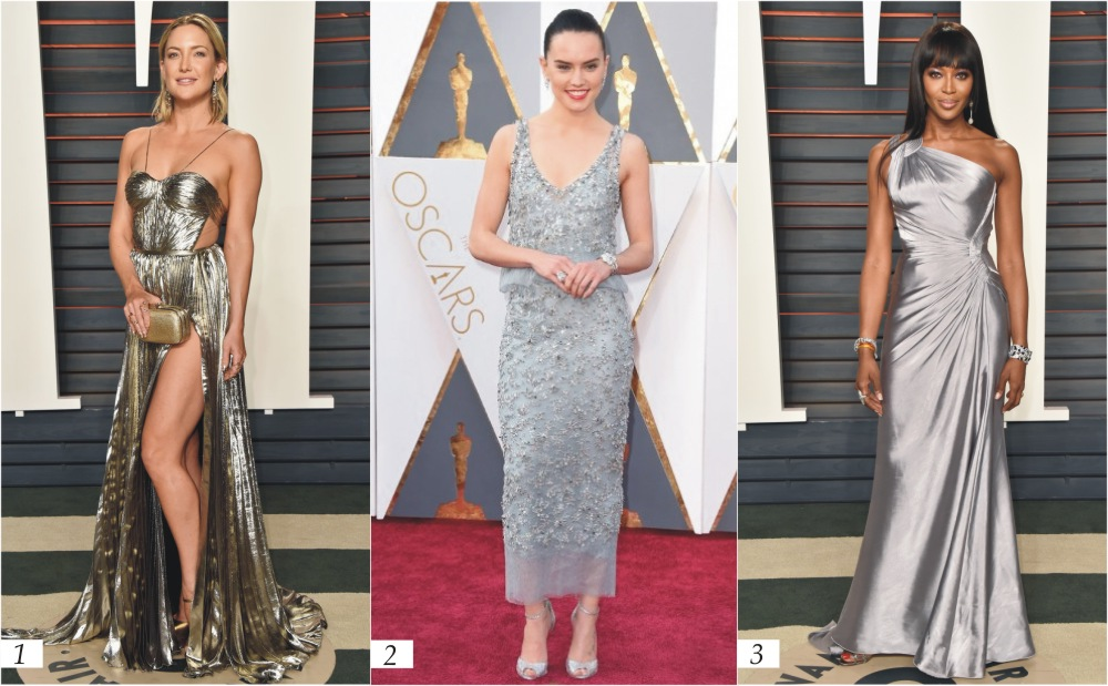 as-principais-tendencias-do-oscar-2016-blog-ela-inspira-prata