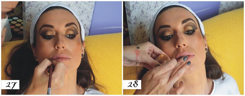 make-de-carnaval-para-a-noite-blog-ela-inspira-14