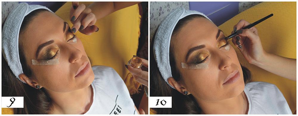 make-de-carnaval-para-a-noite-blog-ela-inspira-5