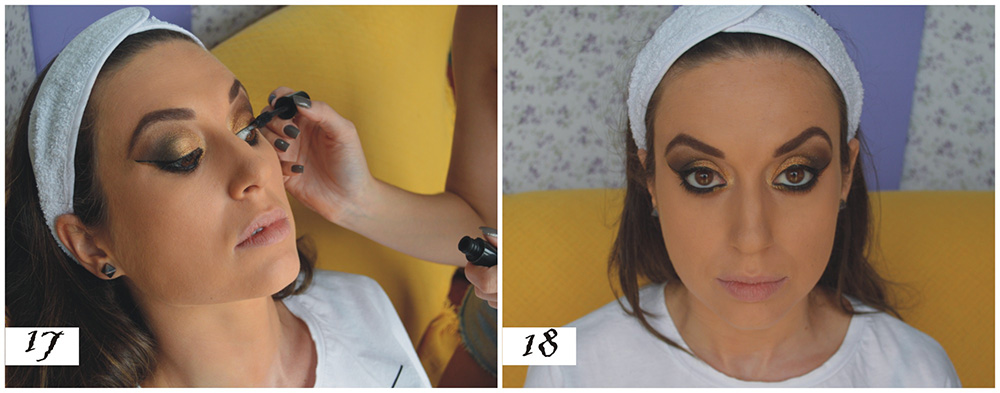 make-de-carnaval-para-a-noite-blog-ela-inspira-9