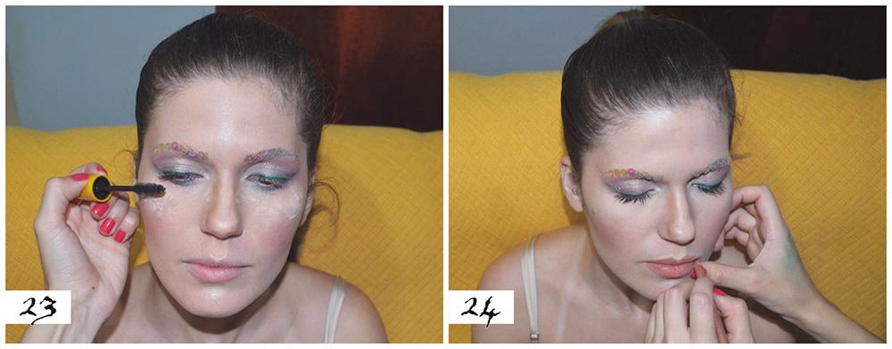 make-de-carnaval-para-o-dia-blog-ela-inspira-12