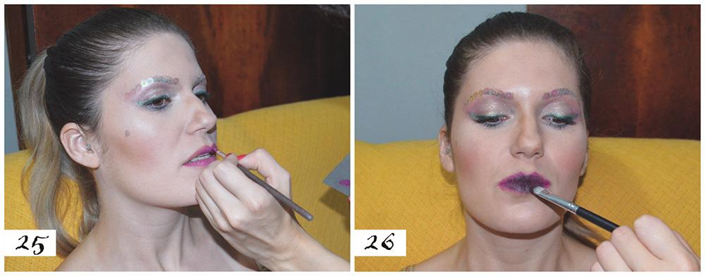 make-de-carnaval-para-o-dia-blog-ela-inspira-13