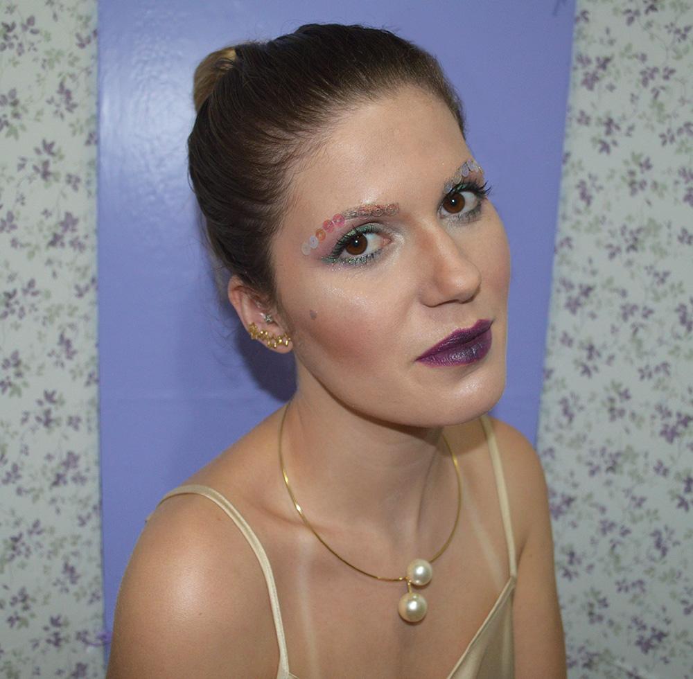 make-de-carnaval-para-o-dia-blog-ela-inspira-19
