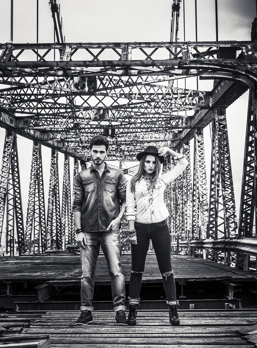 produção-de-moda-colecao-inverno-2016-gdoky-jeans-blog-ela-inspira-1